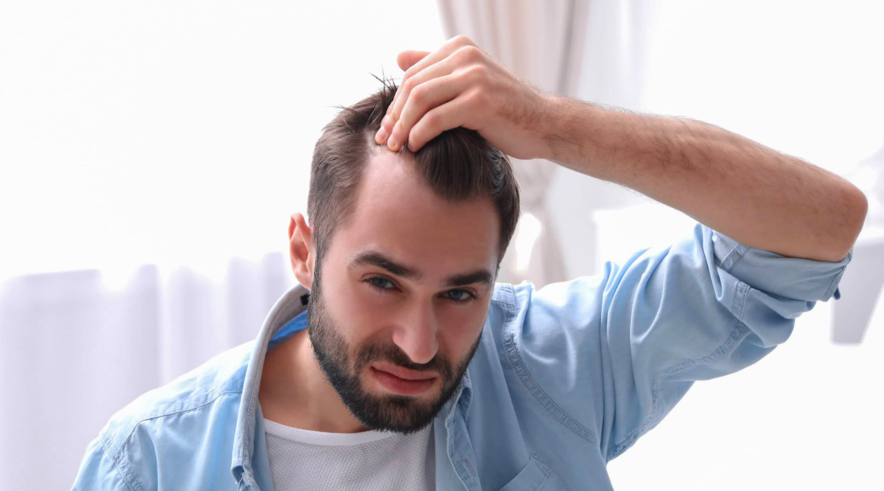 Hair transplant,Hair treatment,Hair,beard,